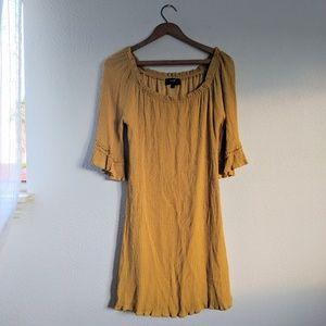Pretty Naif Dress - Petite